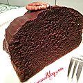 chocolat_tranche_003