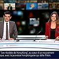 margauxdefrouville00.2014_10_11_nonstopBFMTV