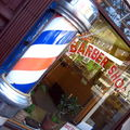 NY ENSEIGN BARBER
