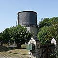 Montvalent (Lot - 46)