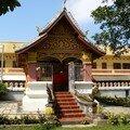 Luang Prabang 066