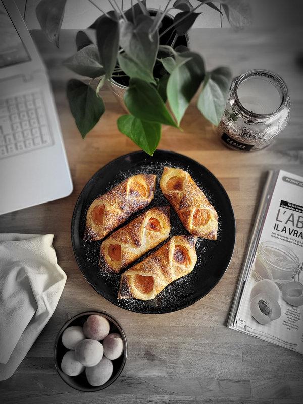 cathytutu oranais abricots producteur ardeche amap trop bon laurent mariotte creme damande045