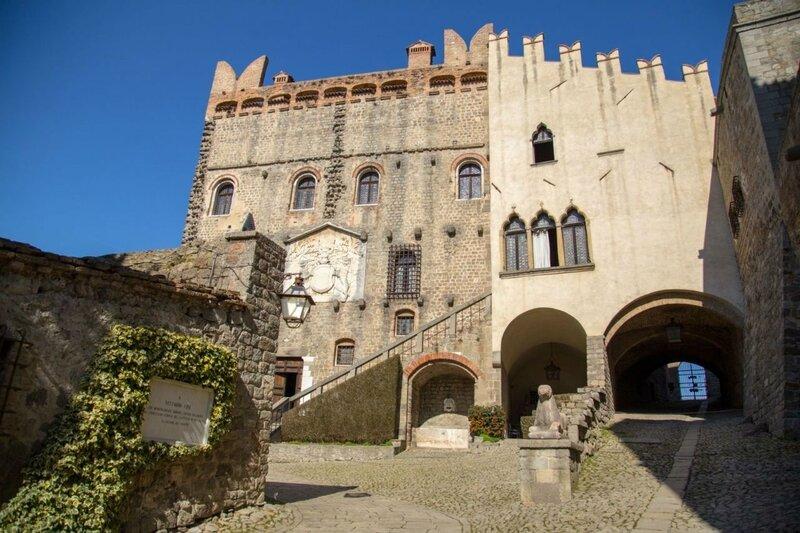 castello-monselice