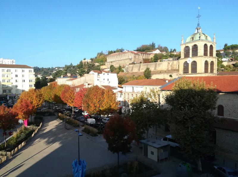 automne, 13 oct 2018 (2)