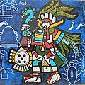 Mexique 037 (Copier)