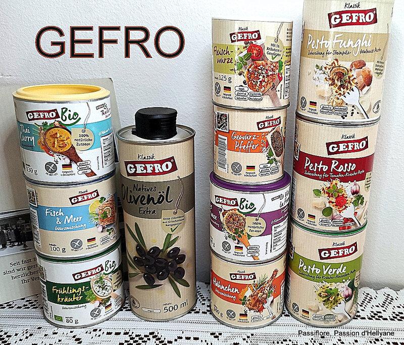 GEFRO (1)