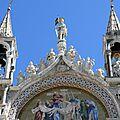 12 09 13 (Venise - San Marco)034