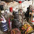 Rituel vaudou, amour, argent, travail, chance, vengeance, justice, protection, avec le maitre africain dobou