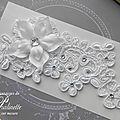 bijoux-mariage-de-peau-dentelle-strass-et-fleur-gretta