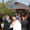THE 2008 CANNES OFF PARTY