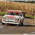 3eme Rallye du Coeur 2016_393