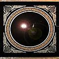 Marabout africain jai besoin de miroir spirituel , marabout africain,je cherche un vrai marabout voyant compétent sérieux
