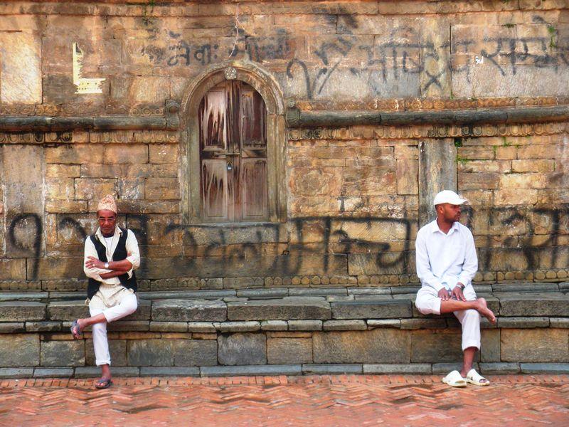 nepal-10_05_03_1224-
