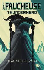 La Faucheuse (T2 Thunderhead)