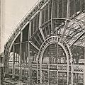 1889_Galerie des machines_D'après photo M