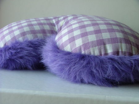 coussin coeur 2
