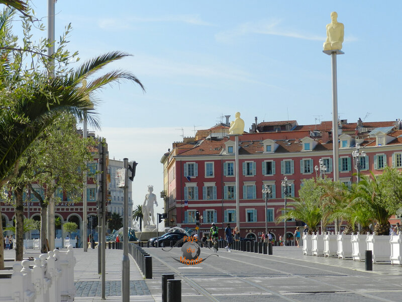 Place Masséna copie