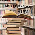 Mon blog, mes livres et moi [17]