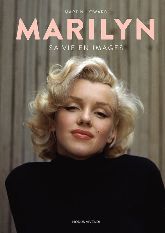 book-marilyn_sa_vie_en_images