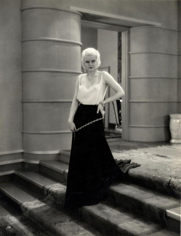 jean-1931-film-Iron_man-publicity-02-1