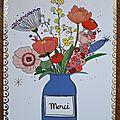 36_ameliebiggslaffaiteur_carte_bouquet_vasebleu_merci_GP802