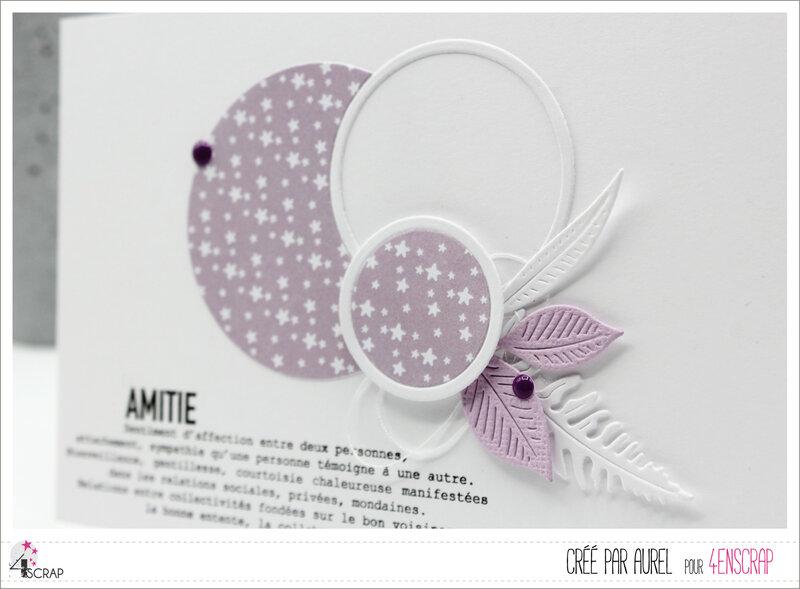 170920 - IC JMC 300920 - Amitié #3