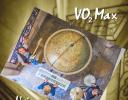 VO2MAX CD
