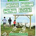 1 senpereko trail 2020