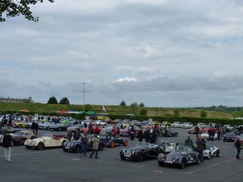 Classics days_Magny_Cours_1_5_2010 (265)