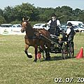 concours 2011 060