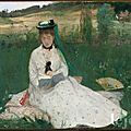 Berthe-Morisot-2_pics_809