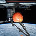 ISS-2014-01a