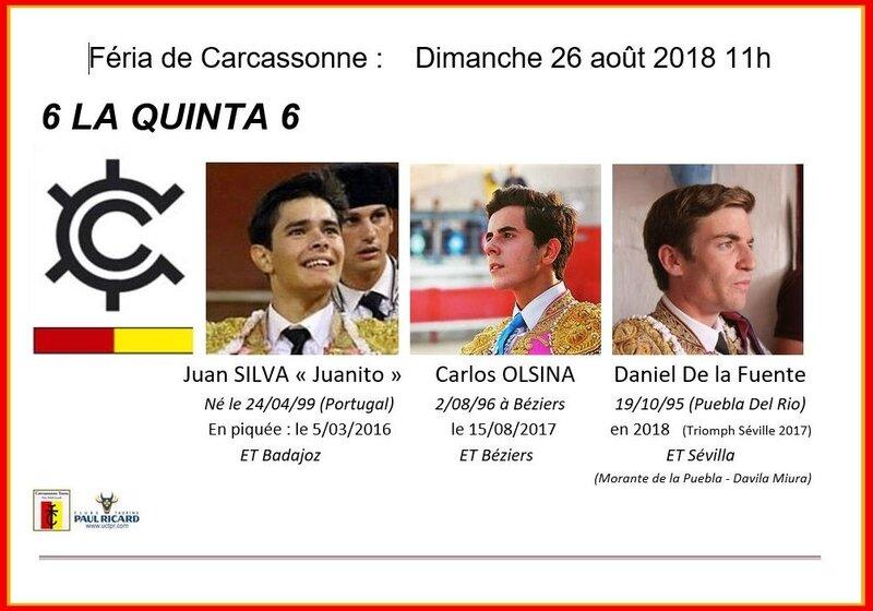3 La Quinta (17)