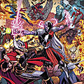 war of the realms 01
