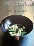 Cuisine_au_wok