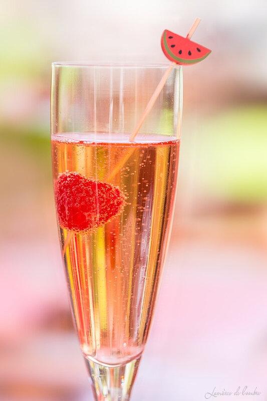 wb_Champagne framboise_20180603_4737b