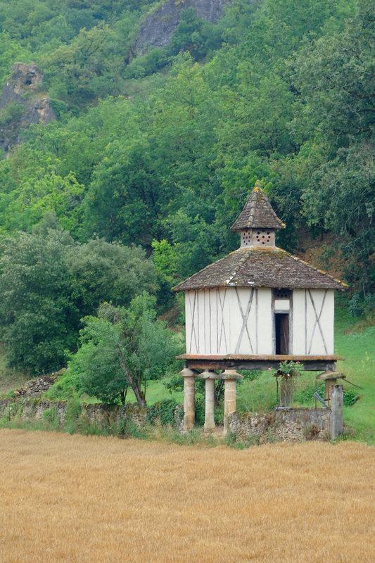 bastides tarn (62)