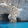 124-Zakinthos_Grottes