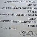 guerre,musiques,harmonie belges par jule blangenois 1940 /1944