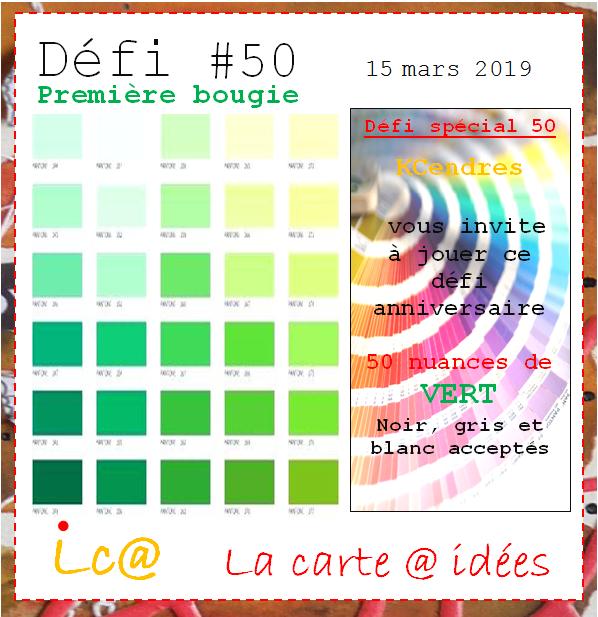 ob_b05136_defi-50-premiere-bougie