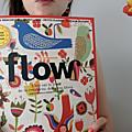 Flow n°2