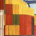 containers dyptique 1