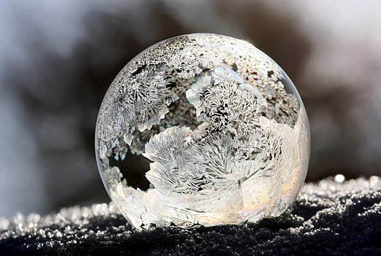 536px-Frostedbubble2