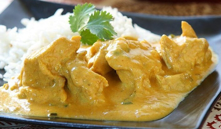 blancs-de-poulet-moutarde-curry
