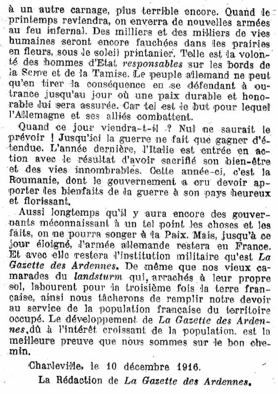 Almanach des ardennes 1917-3