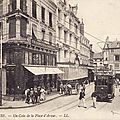 1914-09-07 poitiers pharmacie centrale b