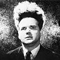 Eraserhead (critique et analyse du film par ju de melon)