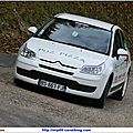 Ronde_Histo_Bugey_2012_257