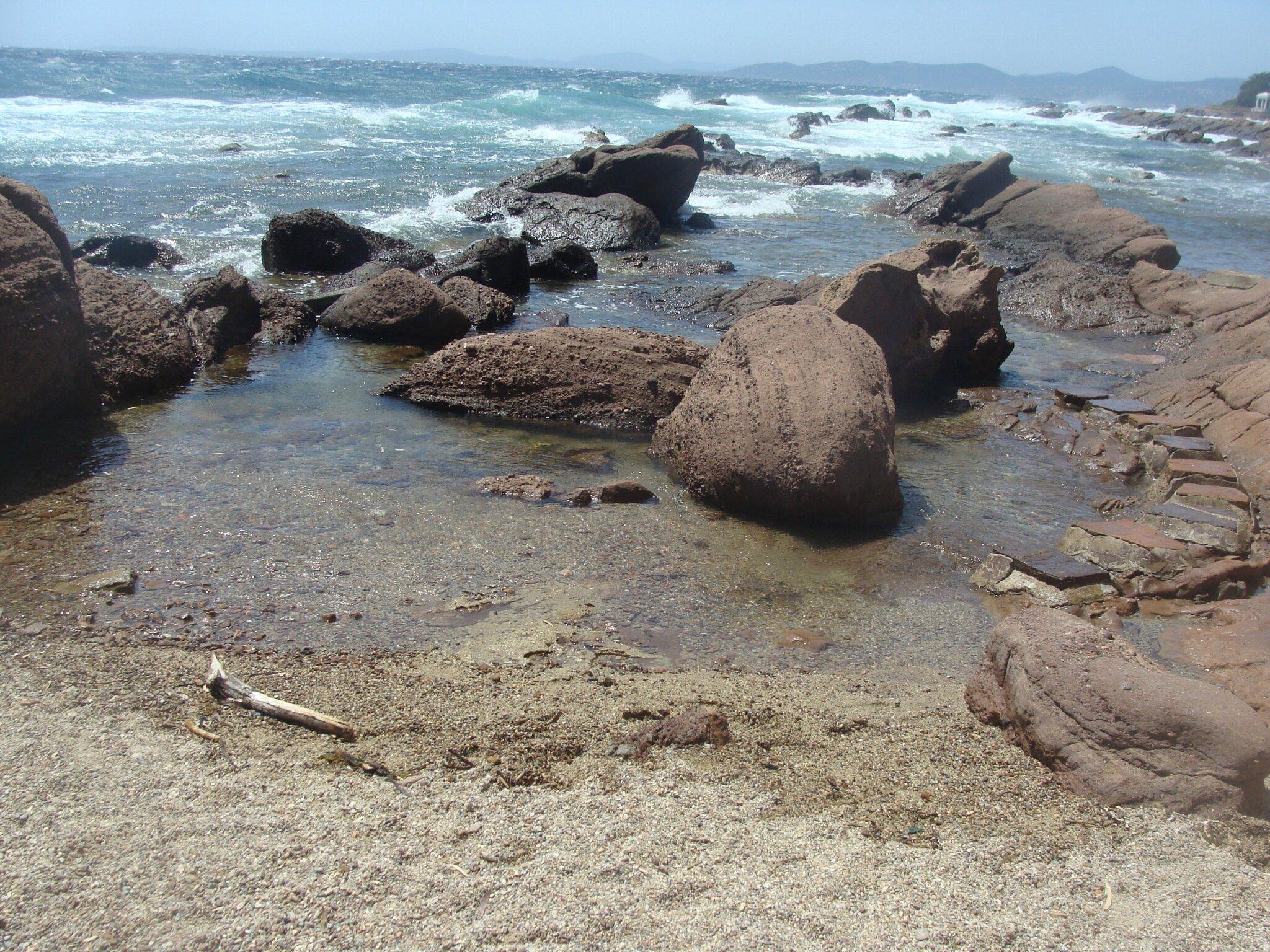 Sentier du littoral (22)