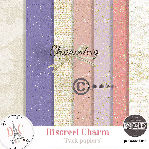 StudioLalieDesigns_Discreet_Charm_Pvpapiers